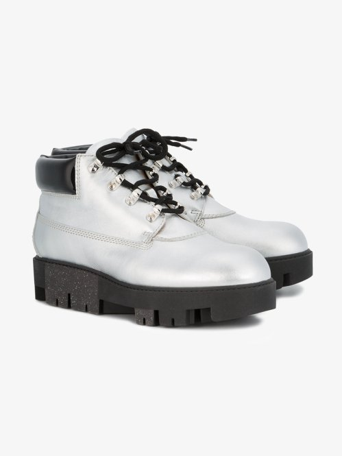 acne-studios-silver-leather-tinne-lace-up-boots_12228037_10818277_800